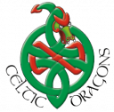 celtic_dragons
