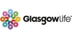 glasgow-life-logo