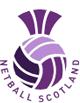 netball-scotland-logo