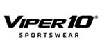v10-logo